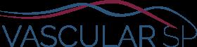 vascularsp-logo