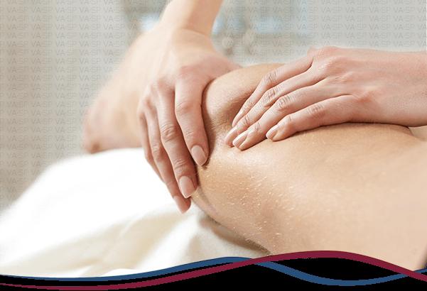 vascularsp-tratamentos-tratamentos-venosos-drenagem-linfatica-nova-thumb